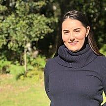 Olivia Stolz image